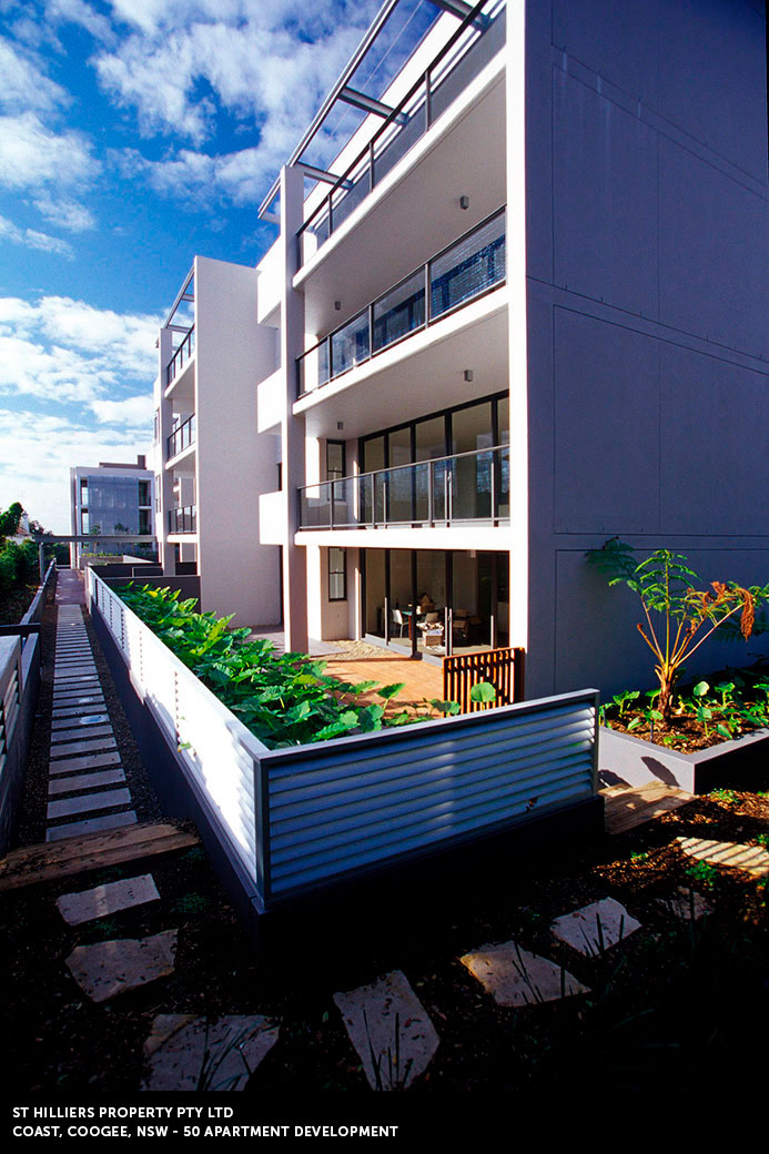 10-St-Hilliers-Property-Coast-Coogee-NSW-50-Apartments Image
