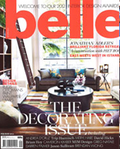 2012 Belle<br/> (February/March)