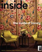2017 Inside<br/>(August)