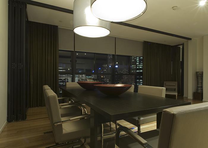 dcruz_interiordesignideas_commercial_frasersuitessydney_penthouse2 Image
