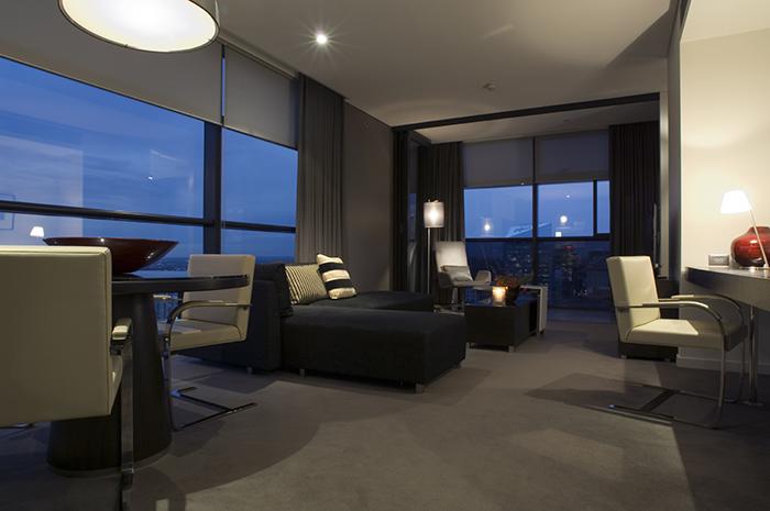 dcruz_interiordesignideas_commercial_frasersuitessydney_penthouse5 Image