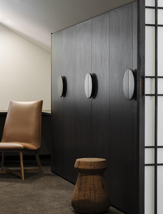 dcruz_interiordesignideas_residential_beecrofthousesydney4 Image