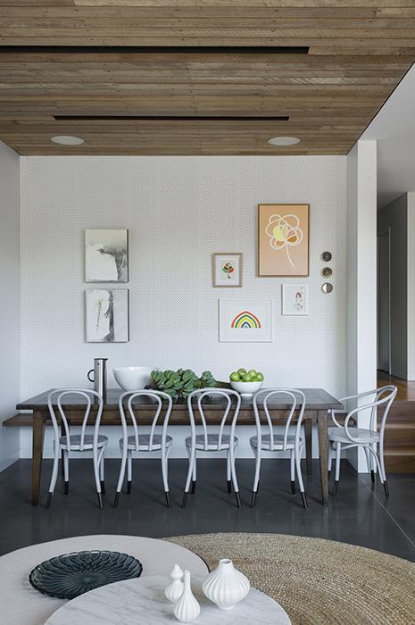 dcruz_interiordesignideas_residential_clovellyhouse2 Image