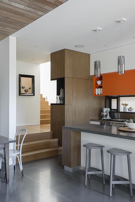 dcruz_interiordesignideas_residential_clovellyhouse3 Image