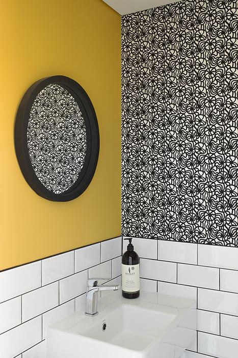 dcruz_interiordesignideas_residential_clovellyhouse7 Image