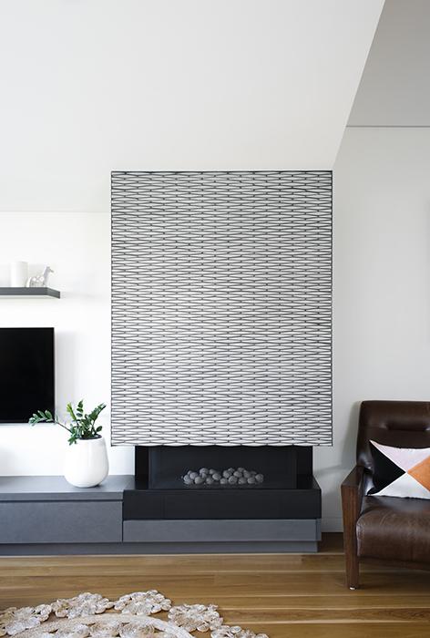 dcruz_interiordesignideas_residential_clovellyhouse8 Image