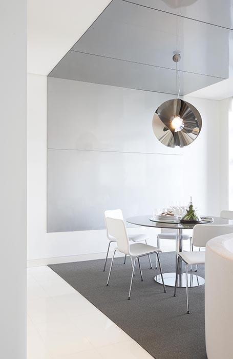 dcruz_interiordesignideas_residential_lumiereapartmentsydney4 Image
