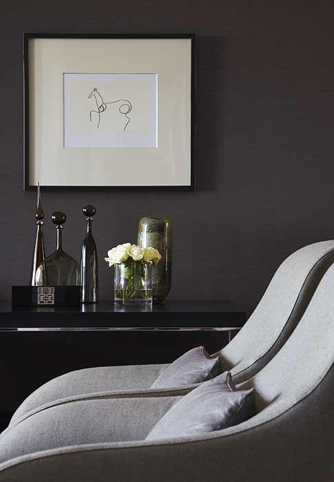 dcruz_interiordesignideas_residential_millerspointapartmentsydney4 Image