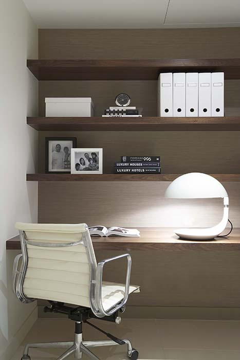 dcruz_interiordesignideas_residential_normanparkbrisbanepenthouse6 Image