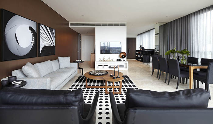 dcruz_interiordesignideas_residential_onecentralparkpenthouseE3204chippendale2 Image
