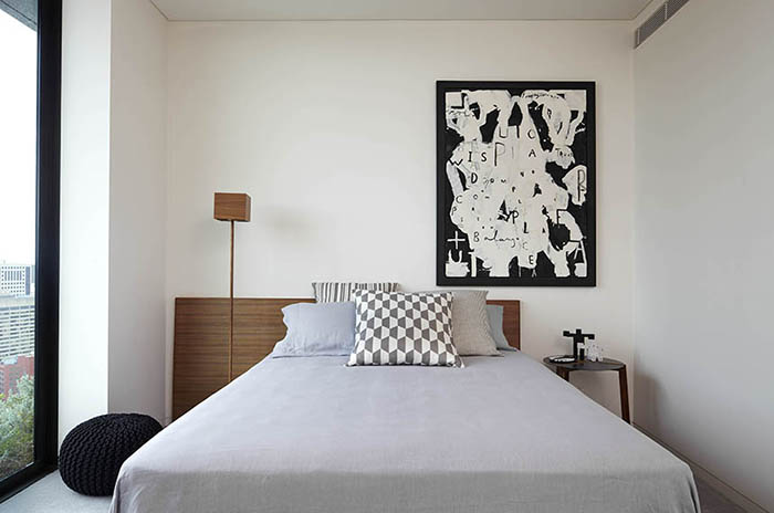 dcruz_interiordesignideas_residential_onecentralparkpenthouseE3204chippendale7 Image