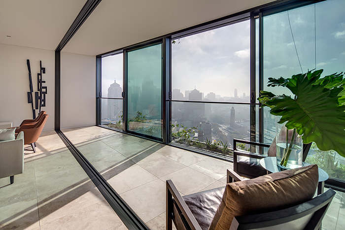 dcruz_interiordesignideas_residential_onecentralparkpenthouseE3208chippendale2 Image