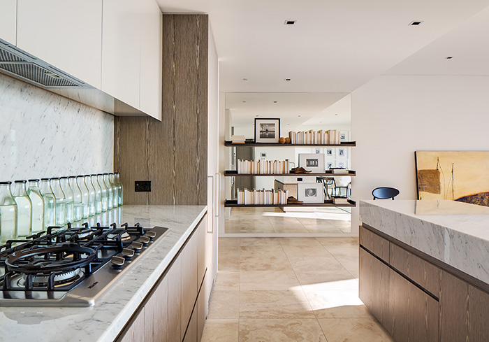 dcruz_interiordesignideas_residential_onecentralparkpenthouseE3208chippendale4 Image