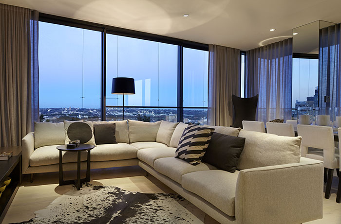 dcruz_interiordesignideas_residential_onecentralparkpenthouseE3209chippendale2 Image
