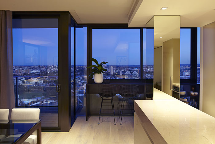 dcruz_interiordesignideas_residential_onecentralparkpenthouseE3209chippendale3 Image