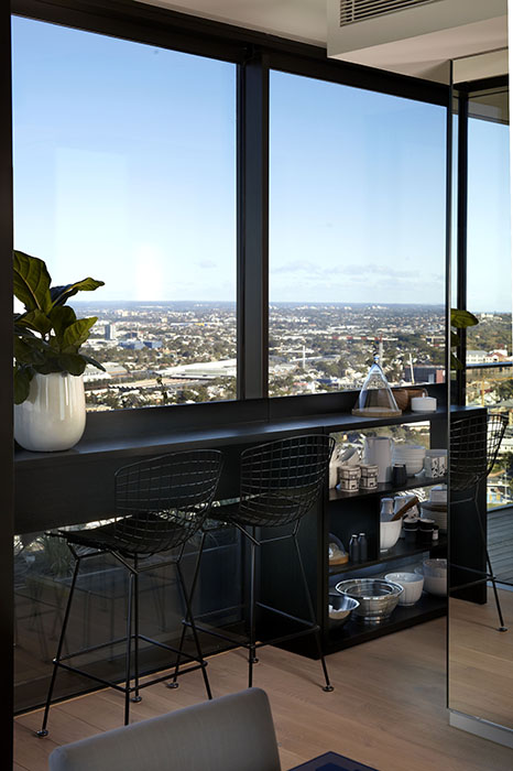 dcruz_interiordesignideas_residential_onecentralparkpenthouseE3209chippendale4 Image