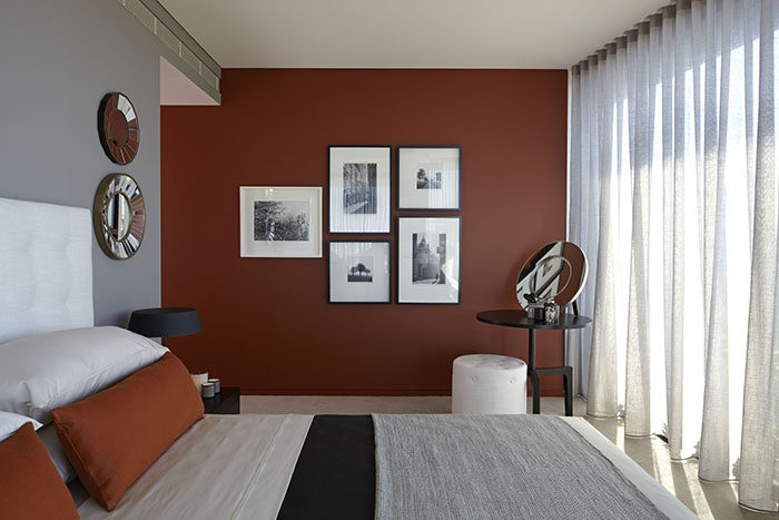 dcruz_interiordesignideas_residential_onecentralparkpenthouseE3209chippendale5 Image