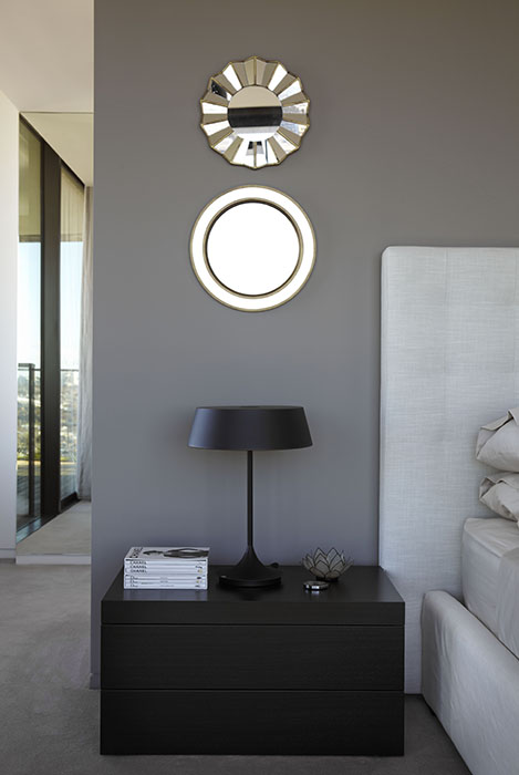 dcruz_interiordesignideas_residential_onecentralparkpenthouseE3209chippendale6 Image