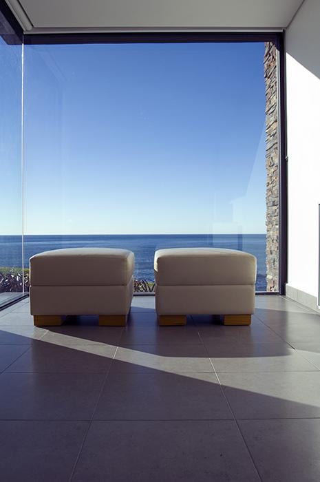 dcruz_interiordesignideas_residential_southcoastsydneybeachhouse5 Image