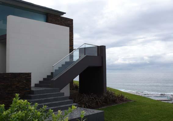 dcruz_interiordesignideas_residential_southcoastsydneybeachhouse6 Image