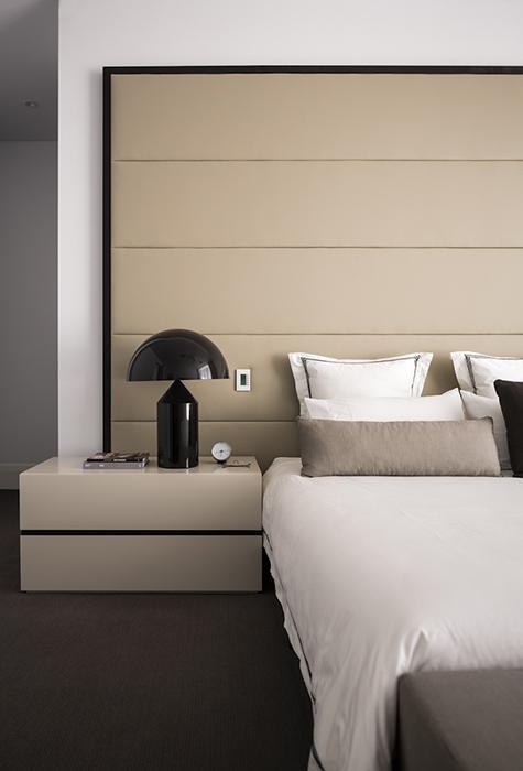 dcruz_interiordesignideas_residential_springfieldhouseadelaide6 Image
