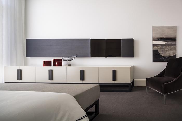 dcruz_interiordesignideas_residential_springfieldhouseadelaide7 Image