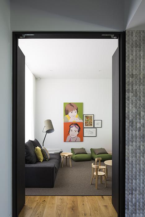 dcruz_interiordesignideas_residential_springfieldhouseadelaide8 Image