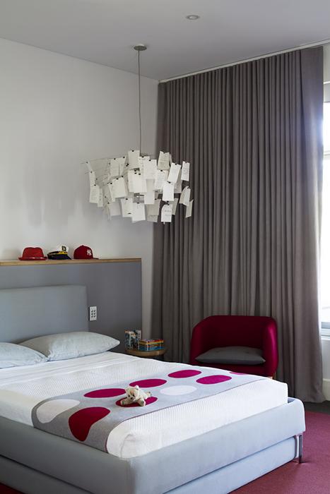 dcruz_interiordesignideas_residential_springfieldhouseadelaide9 Image