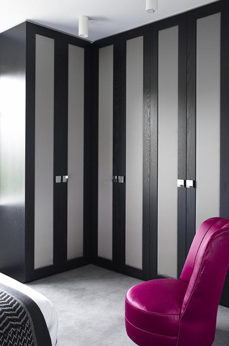 dcruz_interiordesignideas_residential_woollahrasydneyapartment1 Image