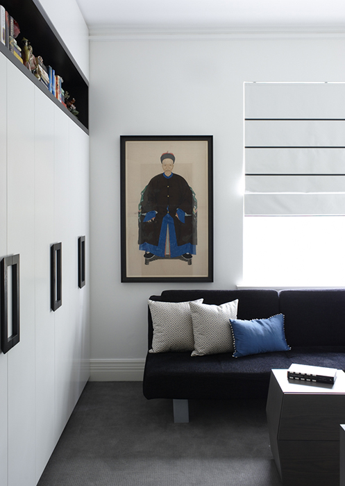 dcruz_interiordesignideas_residential_woollahrasydneyapartment7 Image