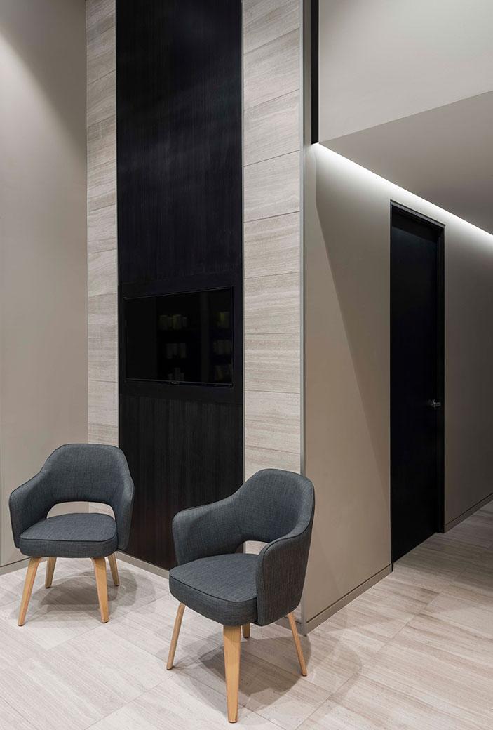 interior-design-sydney-interior-design-dcruz-design-group-lassik5 Image