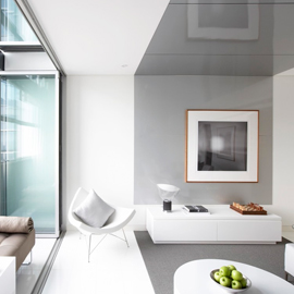 Frasers CBD Apartment,<br/> Sydney  Cover